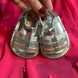 Other - Infant Sandals